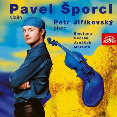 ŽLUTOMODRÉ ALBUM (2002)
